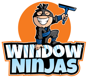 Window Ninjas of Wilmington Window & Pressure Cleaning