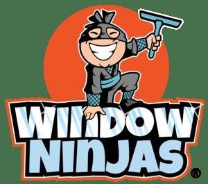 Window Ninjas