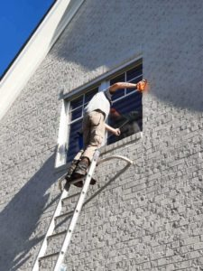 Southport Window Cleaning
